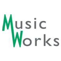 music-works
