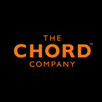 the-chord-company