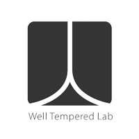 well-tempered-lab