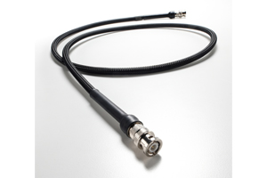 digital-cable