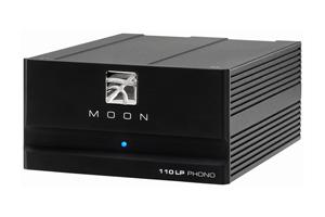 moon-110lp