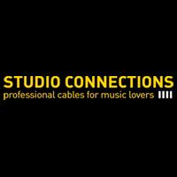 studio-con-logo