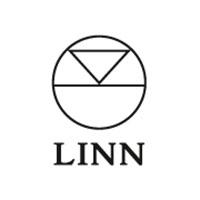 Linn-box-logo_1