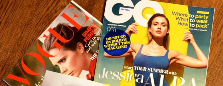 GQ&Vogue_July2014