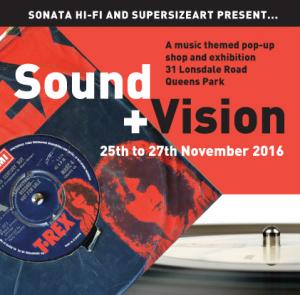 sound-vision-pop-up