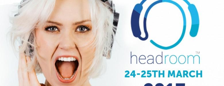 Headphone Show