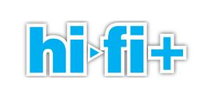 media-hifiplus